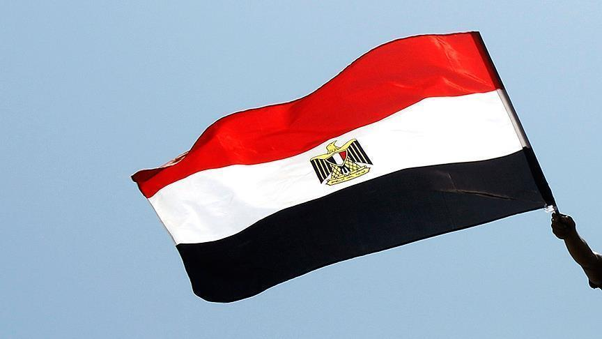 """Diplomate égyptien à l'UA: """"Le Caire gérera le dossier de la force militaire dans le nord de l'Afrique"""""""