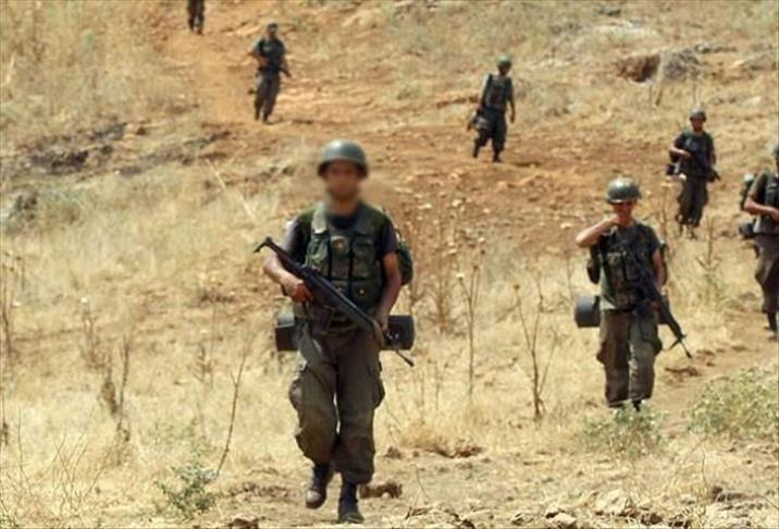 Nouvelles allégations d'abus sexuels sur des enfants par des soldats étrangers en RCA