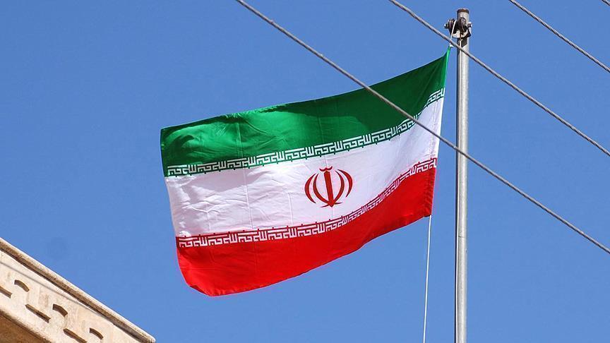 L'Iran annonce la mort de l'un de ses officiers en Syrie
