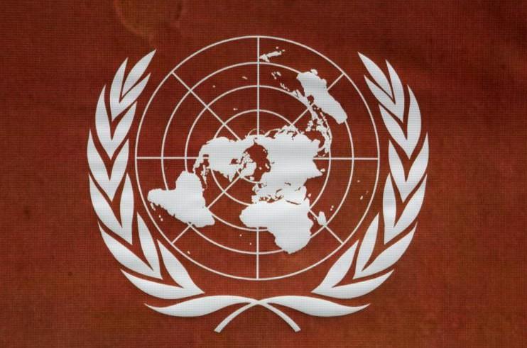 """Syrie: les enquêteurs de l'ONU accusent Damas d'""""extermination"""" de détenus"""