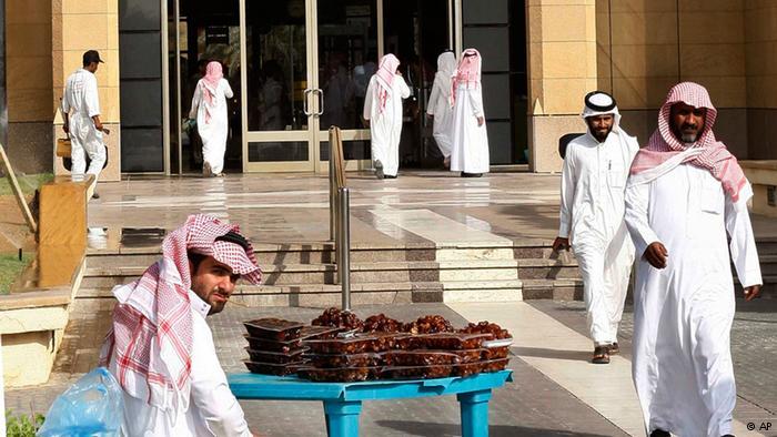 Arabie-Procès d'une trentaine de chiites pour intelligence avec l'Iran