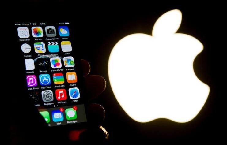 """Décryptage d'iPhone: le FBI risque d'ouvrir une """"boîte de Pandore"""""""