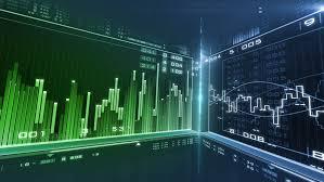 Bourse Zurich: baisse largement répartie, CS reste d'actualité