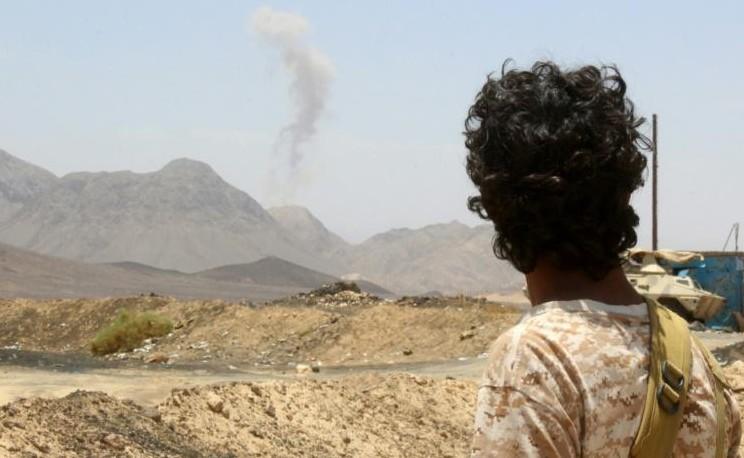 Yémen: les parties en conflit s'engagent à respecter le cessez-le-feu