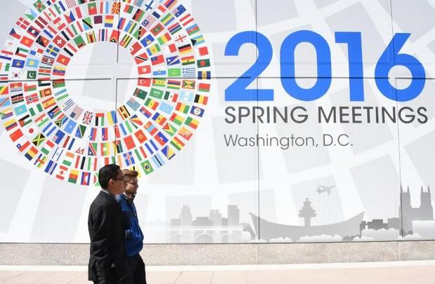 Le G20 Finances attendu au tournant sur la croissance et l'évasion fiscale