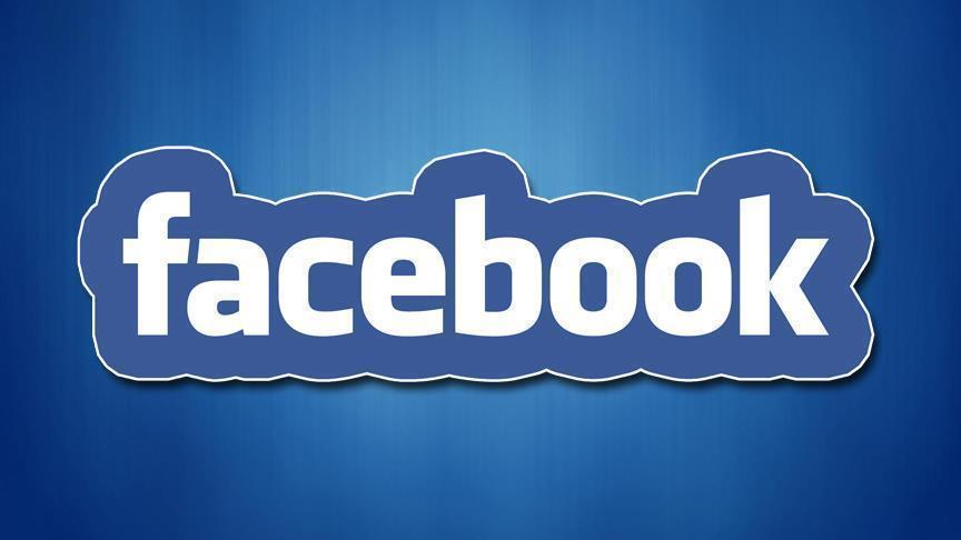 Facebook remporte son procès contre une société chinoise