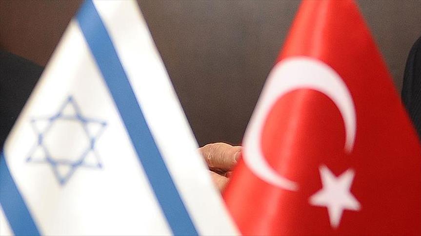 La Turquie et Israël trouvent un accord pour normaliser leurs relations
