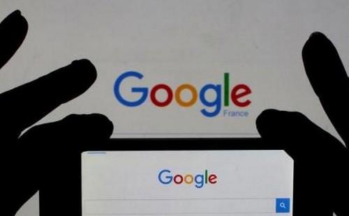 La Commission européenne ouvrirait un 3e front contre Google