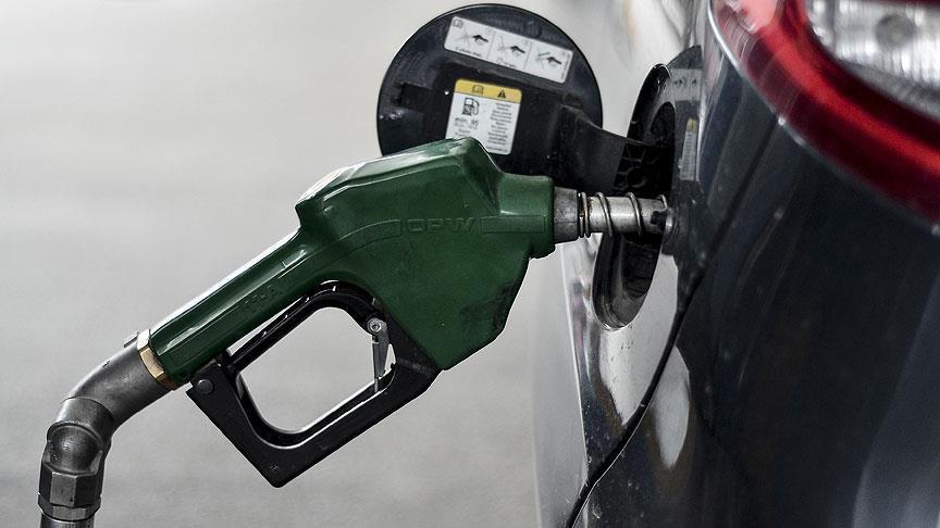 Riyad et l'Opep conviennent de la stabilisation du marché pétrolier