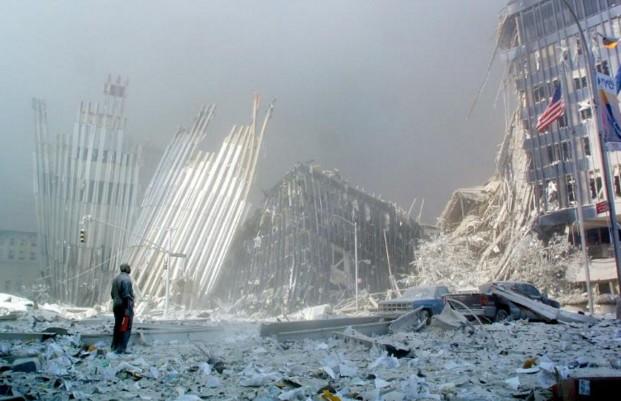 11 septembre: pas de preuve de l'implication de responsables saoudiens