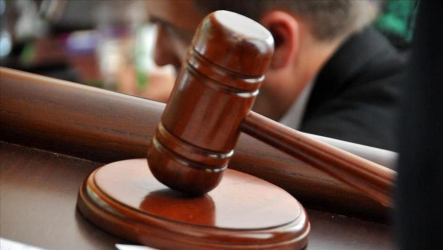 """Etats-Unis: Un homme d'affaires russe condamné à 10 ans de prison pour """"espionnage"""""""