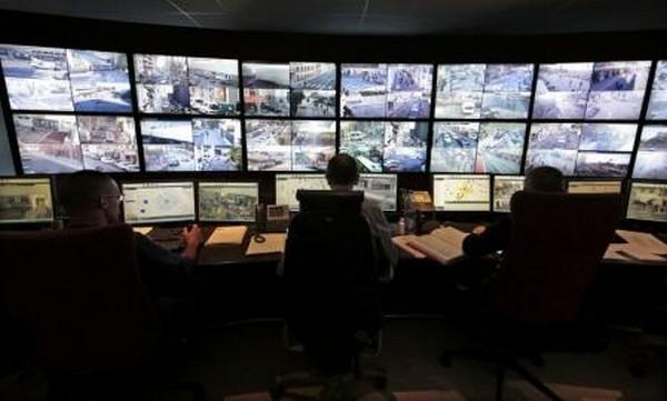 La polémique entre Nice et le ministère de l'Intérieur enfle