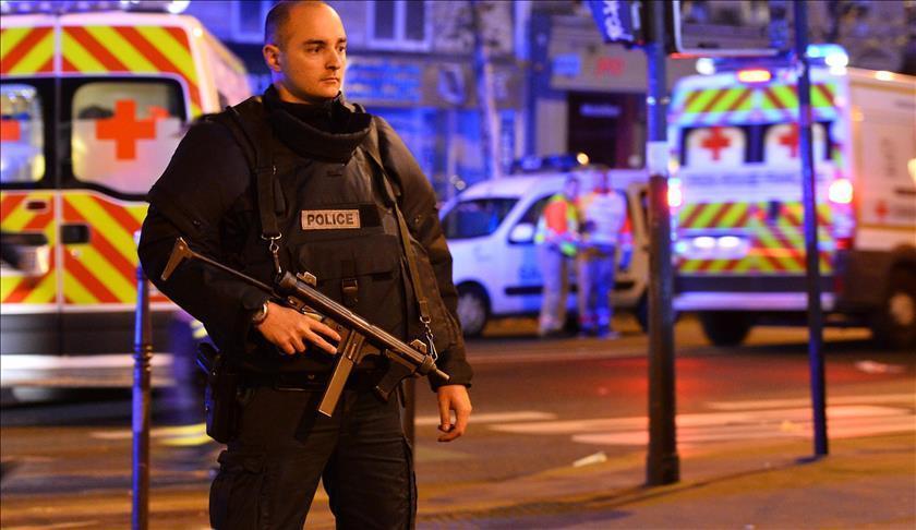 Les Français considèrent l'état d'urgence peu efficace pour lutter contre le terrorisme