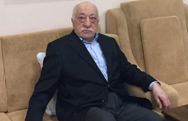 Putsch raté: mandat d'arrêt turc contre Gülen qui dénonce Erdogan