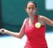 CAN-2018 de tennis: le Maroc 1er en remportant 4 titres sur 6