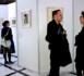 Rencontre sur le Judaïsme marocain : Vernissage à Marrakech de l'exposition ''Portraits des Juifs marocains de l'Atlas et du Sahara'' de feu Elias Harrus