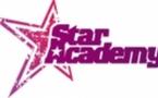 Quand la Star Academy triche pour la venue de Johnny Hallyday...