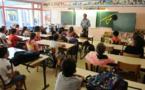 Education: les 60.000 postes promis par Hollande inscrits dans le budget 2017
