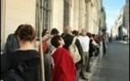 Plus de 12 millions de visiteurs pour les 25e Journées du Patrimoine