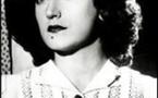Plus de 60 ans après, la diva Asmahane captive les Arabes à la télévision