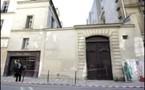 Star Academy: les candidats fraîchement accueillis dans le Marais