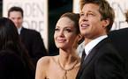 Brad Pitt donne 100.000 dollars pour soutenir les mariages gays