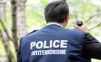 Paris hausse la vigilance antiterroriste d'un cran