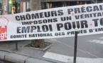 """Assurance chômage : """"La CFDT ne signera pas toute seule"""""""