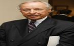 Suicide d'un homme d'affaire français victime de la fraude Madoff
