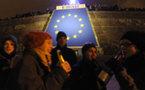 La République Tchèque prend les rênes de l'Union européenne