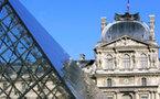 Les principales annonces de Sarkozy en faveur de la culture