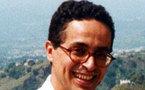 """Anouar Benmalek : """" L'Algérie est le pays de l'arnaque démocratique"""""""