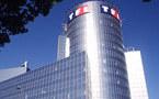 TF1 annonce 60 millions d'euros d'économies en 2009