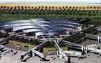 Signature des accords de financement de l'aéroport d'Enfidha