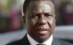 Le président bissau-guinéen tué par des militaires