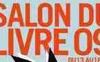 Salon du Livre 2009 : « Enlivrez-vous »