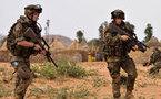 Tchad : après le départ d'Eufor, les questions cruciales demeurent