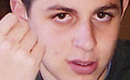 Israël échoue de nouveau à obtenir la libération de Gilad Shalit