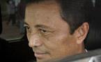 Madagascar : L'armée fait main basse sur le régime