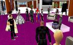 La mobilité virtuelle pour handicapés récompensée sur Second life