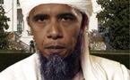 États-Unis : Quand Obama se moque du tout-Washington