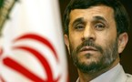 La présidentielle iranienne : les médias occidentaux sont-ils impartiaux ?