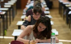 Baccalauréat: c'est l'heure de la philo, sujets de secours pour les bacs techno