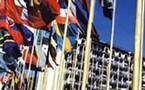 L'UNESCO recrute un expert en médias dans les situations de conflit et de post-conflit