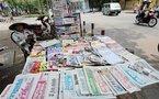 Vietnam: des médias dénoncent un projet de décret menaçant les sources