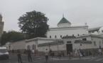 France : Le projet de l'«islam de France » au point mort