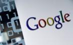 Google a fait appel de l'amende record infligée par l'UE
