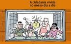 Nouvelle brochure sur les droits de l'homme dans les médias communautaires