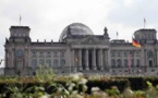 Législatives en Allemagne : 14 députés d'origine turque