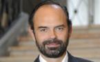 Edouard Philippe : La France votera contre la proposition de la Commission européenne de ré-autoriser le glyphosate pour 10 ans